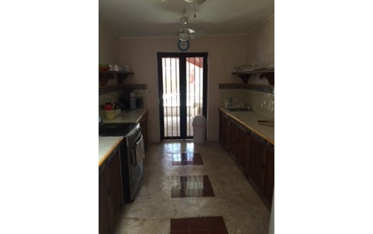 Foto de casa en venta en  , merida centro, mérida, yucatán, 1955493 No. 27