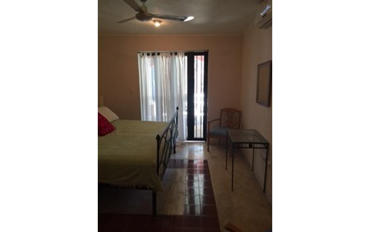 Foto de casa en venta en  , merida centro, mérida, yucatán, 1955493 No. 28