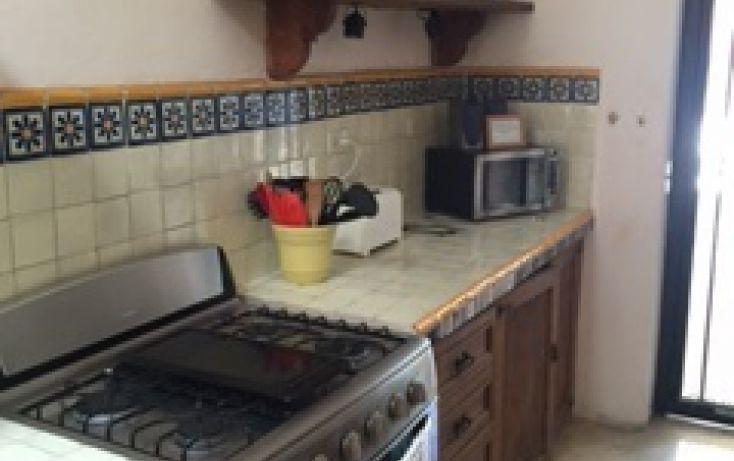 Foto de casa en venta en, merida centro, mérida, yucatán, 1955493 no 29