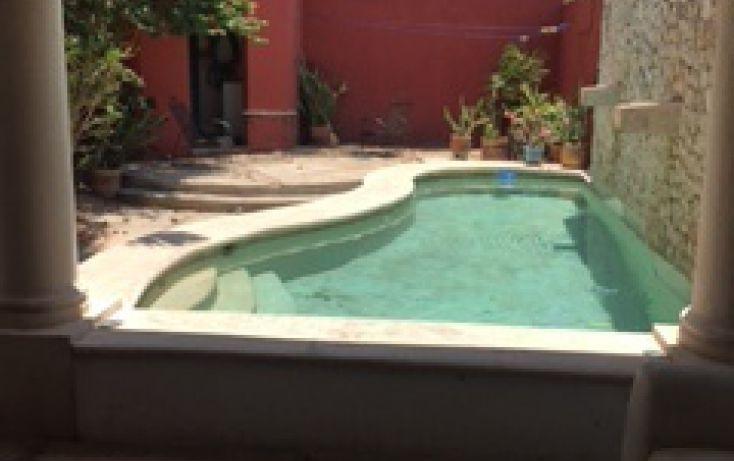 Foto de casa en venta en, merida centro, mérida, yucatán, 1955493 no 30