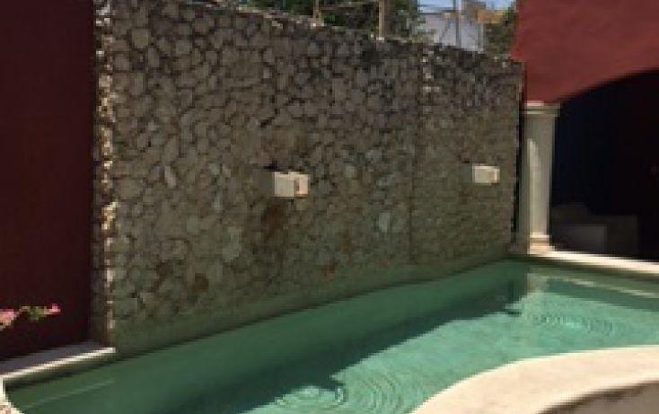 Foto de casa en venta en, merida centro, mérida, yucatán, 1955493 no 33