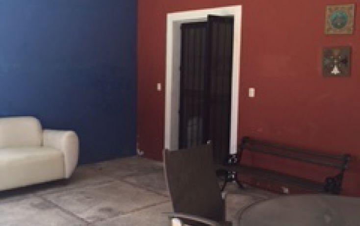 Foto de casa en venta en, merida centro, mérida, yucatán, 1955493 no 34