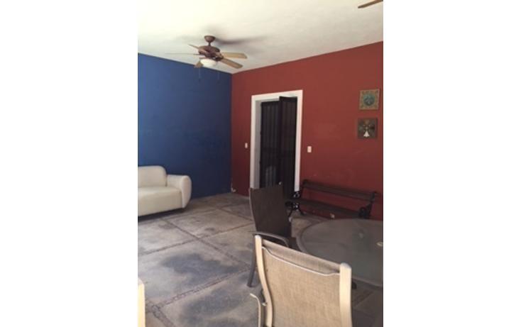 Foto de casa en venta en  , merida centro, mérida, yucatán, 1955493 No. 34