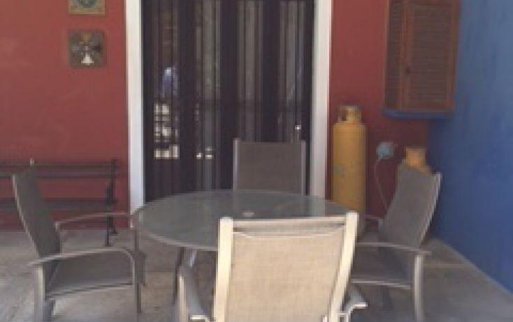 Foto de casa en venta en, merida centro, mérida, yucatán, 1955493 no 36