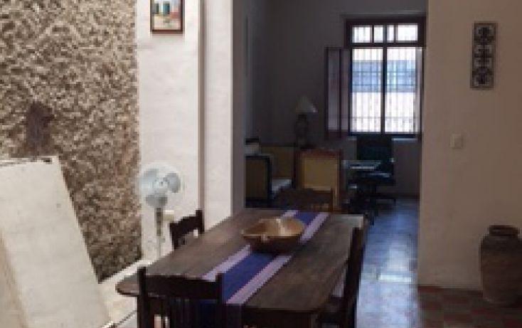 Foto de casa en venta en, merida centro, mérida, yucatán, 1955493 no 41