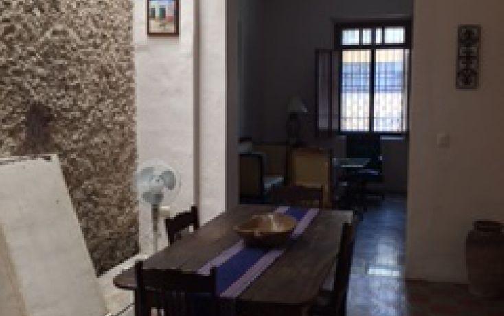 Foto de casa en venta en, merida centro, mérida, yucatán, 1955493 no 42