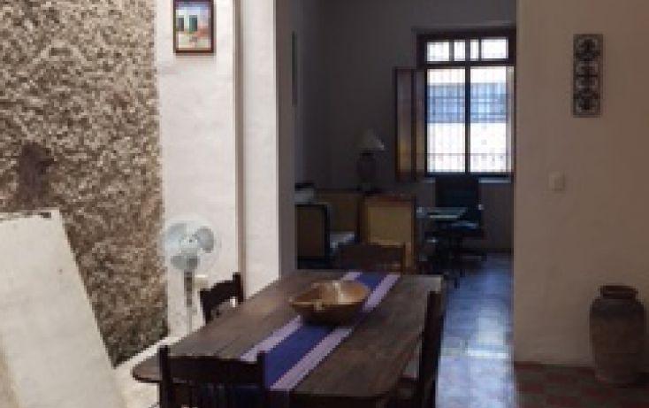 Foto de casa en venta en, merida centro, mérida, yucatán, 1955493 no 43