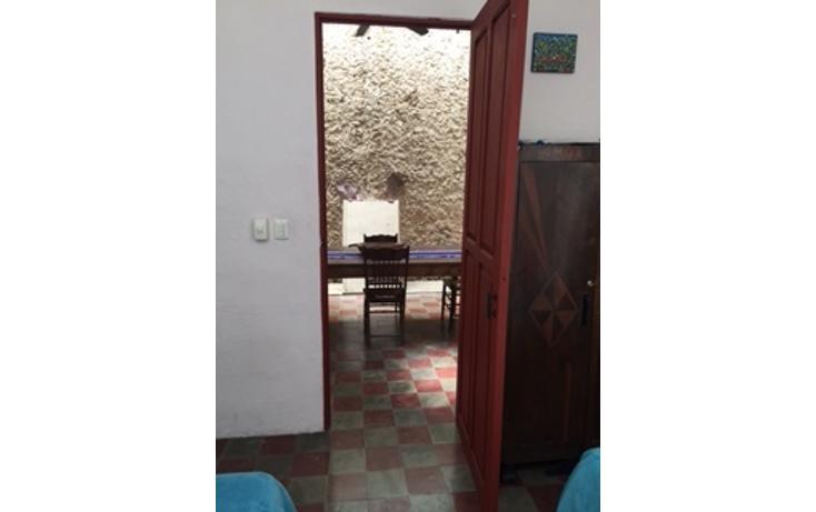 Foto de casa en venta en, merida centro, mérida, yucatán, 1955493 no 45