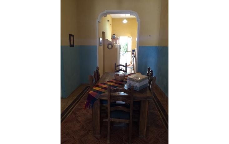 Foto de casa en venta en  , merida centro, mérida, yucatán, 1955495 No. 02