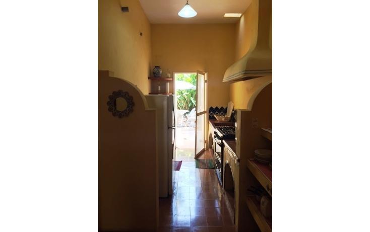 Foto de casa en venta en  , merida centro, mérida, yucatán, 1955495 No. 08