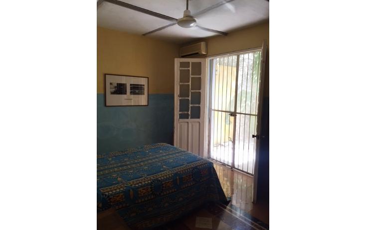 Foto de casa en venta en  , merida centro, mérida, yucatán, 1955495 No. 10