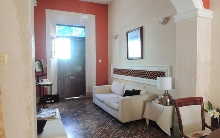 Foto de casa en venta en  , merida centro, mérida, yucatán, 1955499 No. 04