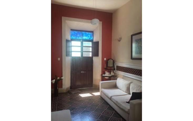 Foto de casa en venta en  , merida centro, mérida, yucatán, 1955499 No. 08
