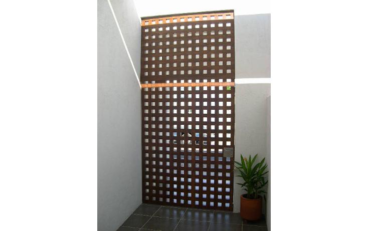 Foto de casa en venta en  , merida centro, m?rida, yucat?n, 1956218 No. 05