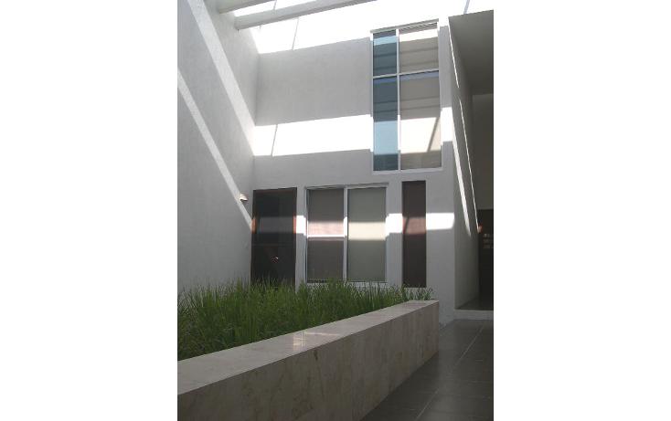 Foto de casa en venta en  , merida centro, m?rida, yucat?n, 1956218 No. 12