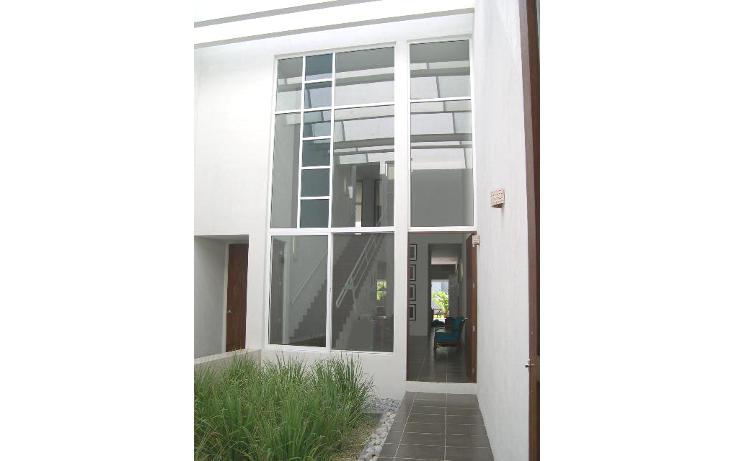 Foto de casa en venta en  , merida centro, m?rida, yucat?n, 1956218 No. 13