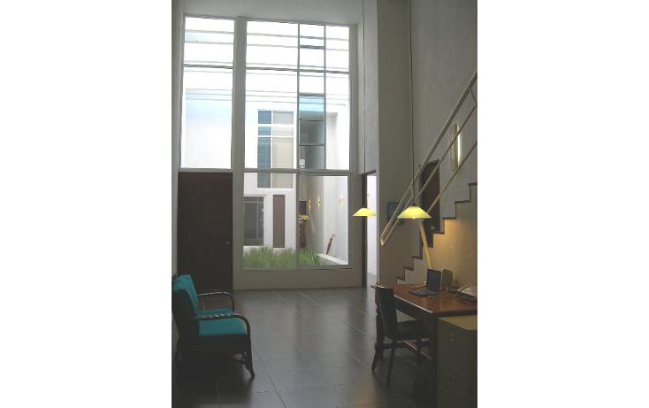 Foto de casa en venta en  , merida centro, m?rida, yucat?n, 1956218 No. 17