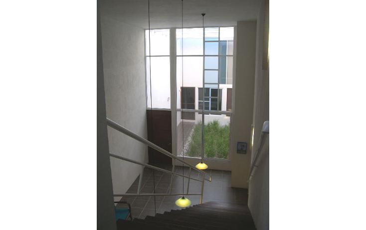 Foto de casa en venta en  , merida centro, m?rida, yucat?n, 1956218 No. 18