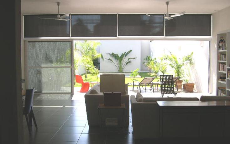 Foto de casa en venta en  , merida centro, m?rida, yucat?n, 1956218 No. 22