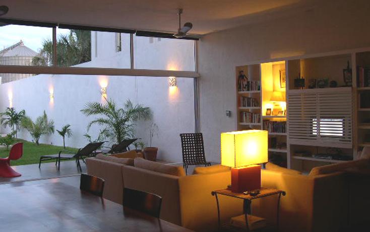 Foto de casa en venta en  , merida centro, m?rida, yucat?n, 1956218 No. 25