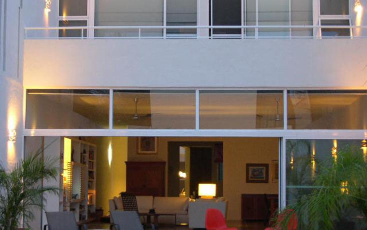Foto de casa en venta en  , merida centro, m?rida, yucat?n, 1956218 No. 33