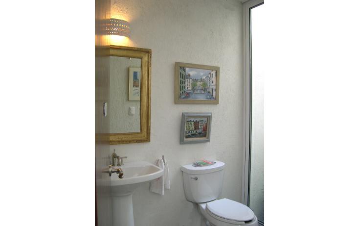 Foto de casa en venta en  , merida centro, m?rida, yucat?n, 1956218 No. 34