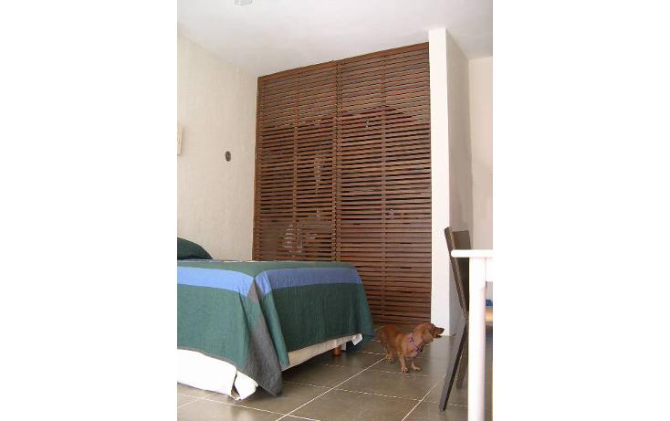 Foto de casa en venta en  , merida centro, m?rida, yucat?n, 1956218 No. 37