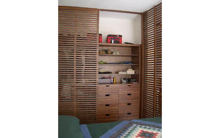 Foto de casa en venta en  , merida centro, m?rida, yucat?n, 1956218 No. 38