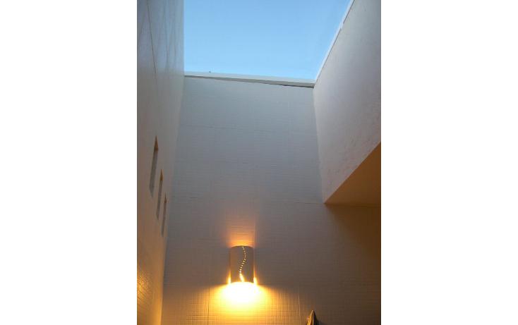 Foto de casa en venta en  , merida centro, m?rida, yucat?n, 1956218 No. 46
