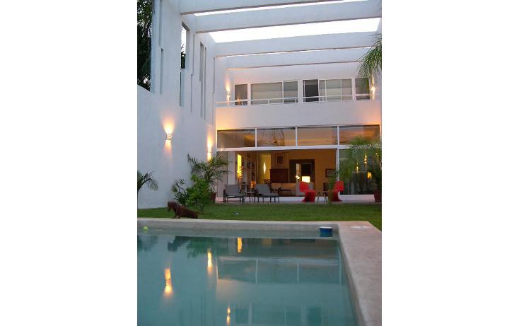 Foto de casa en venta en  , merida centro, m?rida, yucat?n, 1956218 No. 50