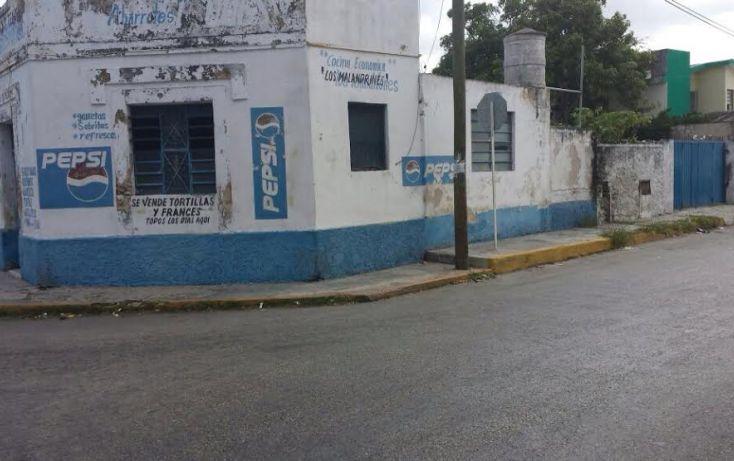 Foto de local en renta en, merida centro, mérida, yucatán, 1957184 no 01