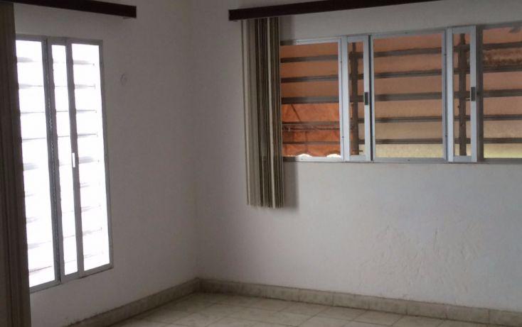Foto de casa en venta en, merida centro, mérida, yucatán, 1957208 no 02