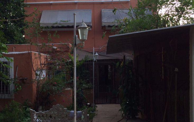 Foto de casa en venta en, merida centro, mérida, yucatán, 1957208 no 07