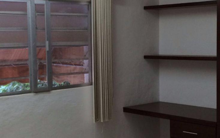 Foto de casa en venta en, merida centro, mérida, yucatán, 1957208 no 09