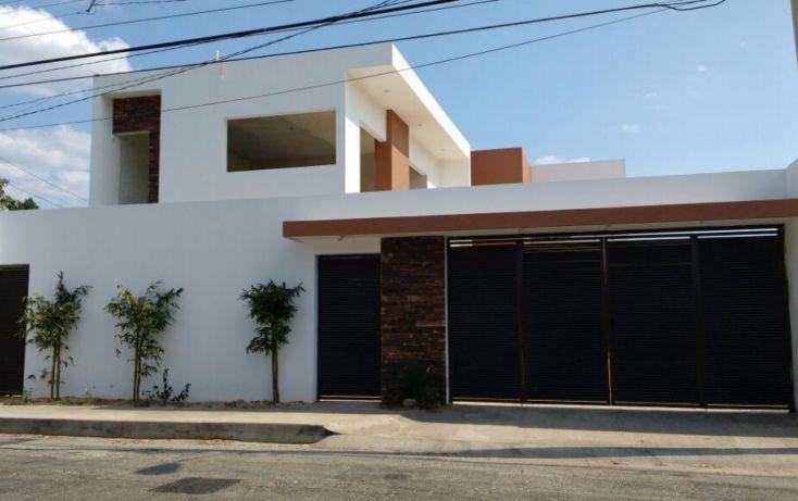 Foto de casa en venta en, merida centro, mérida, yucatán, 1957824 no 01