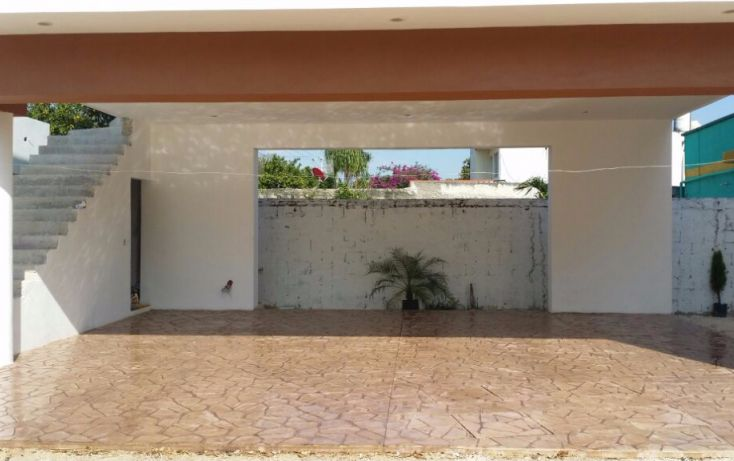 Foto de casa en venta en, merida centro, mérida, yucatán, 1957824 no 02