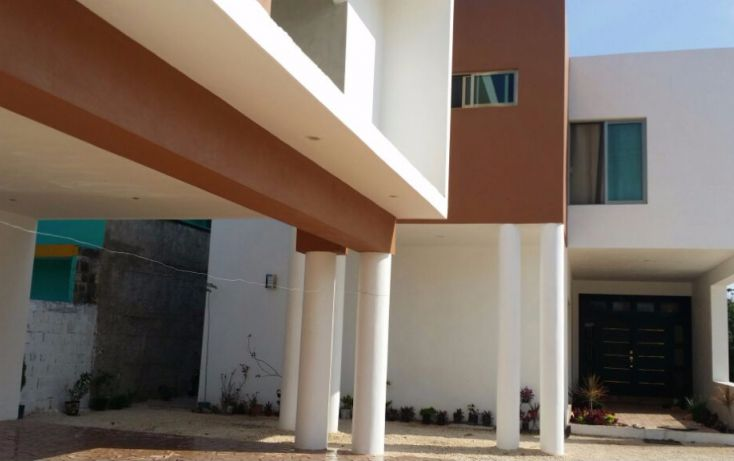 Foto de casa en venta en, merida centro, mérida, yucatán, 1957824 no 05