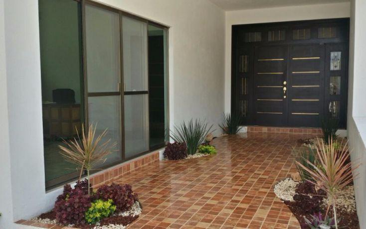 Foto de casa en venta en, merida centro, mérida, yucatán, 1957824 no 06