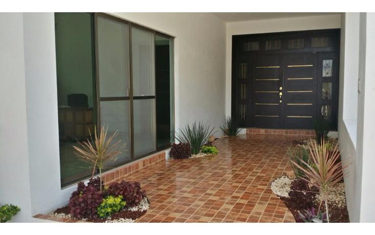 Foto de casa en venta en  , merida centro, mérida, yucatán, 1957824 No. 07