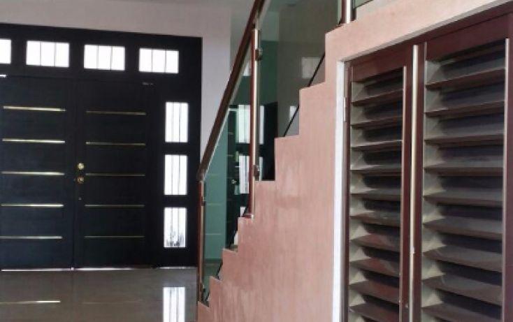 Foto de casa en venta en, merida centro, mérida, yucatán, 1957824 no 20