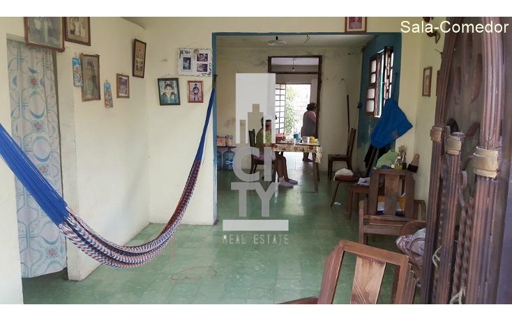 Foto de casa en venta en  , merida centro, mérida, yucatán, 1962831 No. 03