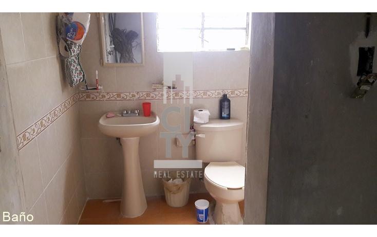 Foto de casa en venta en  , merida centro, mérida, yucatán, 1962831 No. 05
