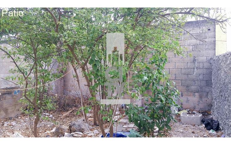 Foto de casa en venta en  , merida centro, mérida, yucatán, 1962831 No. 06