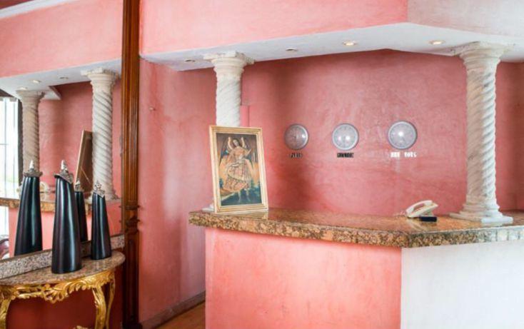 Foto de casa en venta en, merida centro, mérida, yucatán, 1963974 no 02