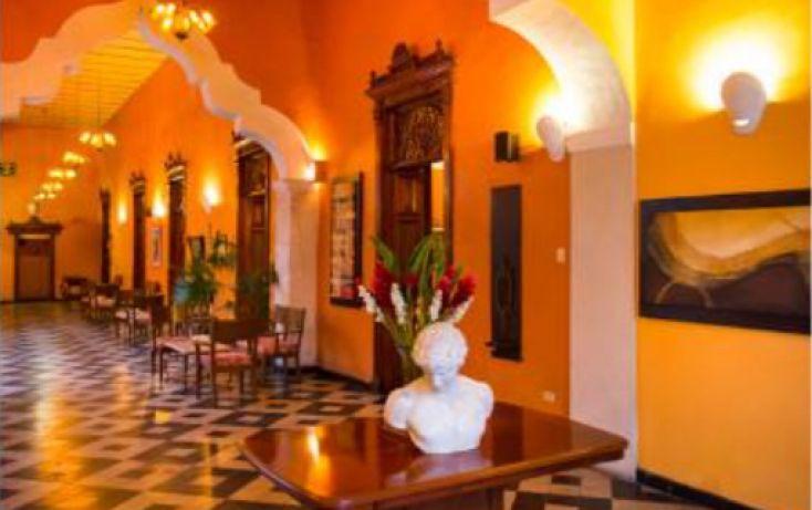 Foto de casa en venta en, merida centro, mérida, yucatán, 1963974 no 07