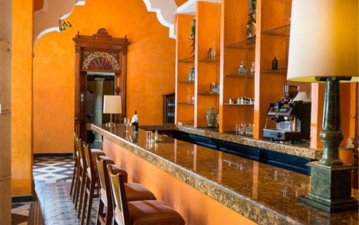 Foto de casa en venta en, merida centro, mérida, yucatán, 1963974 no 10