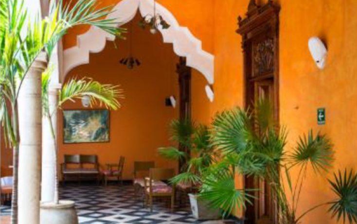 Foto de casa en venta en, merida centro, mérida, yucatán, 1963974 no 11