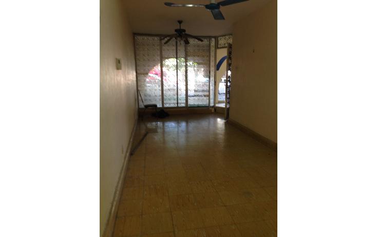 Foto de casa en venta en  , merida centro, mérida, yucatán, 1974342 No. 02