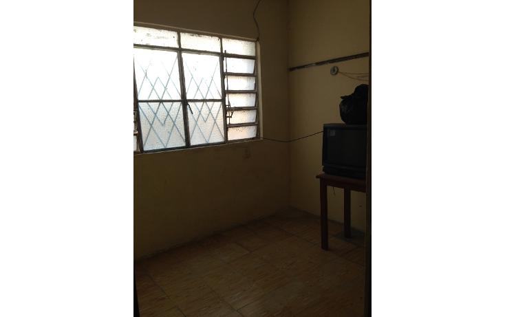 Foto de casa en venta en  , merida centro, mérida, yucatán, 1974342 No. 04