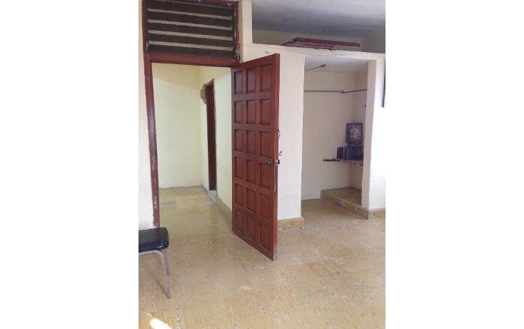 Foto de casa en venta en  , merida centro, mérida, yucatán, 1974342 No. 08